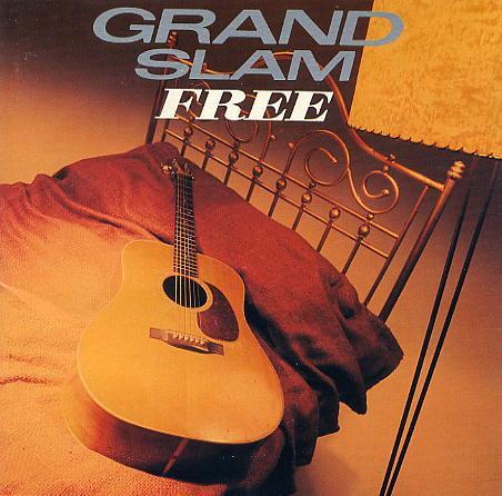 Grand Slam - Free