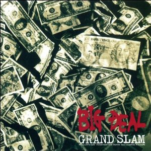 Grand Slam - Big Deal