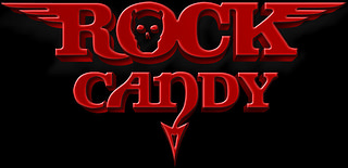 Rock Candy Records