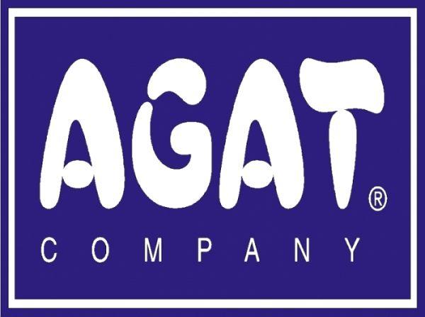 Agat Company