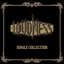 Loudness - Single Collection