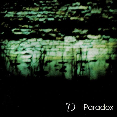 D - Paradox