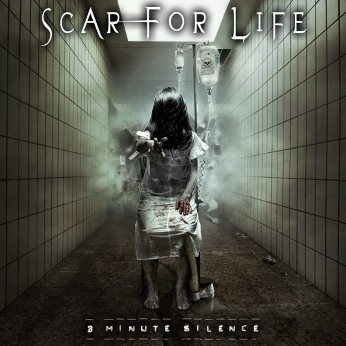 Scar for Life - 3 Minute Silence