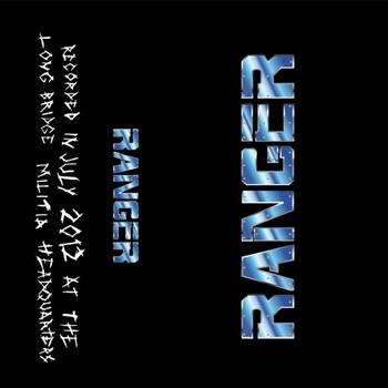 Ranger - Metal Gear Demo 2012