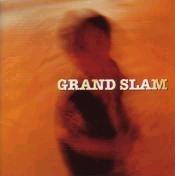 Grand Slam - Grand Slam