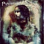 Radiance - Promo 2012