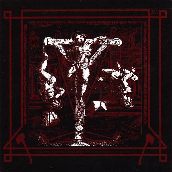 Orcustus / Daudur - I Satans virke / Crawlers