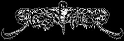 Scyther - Logo