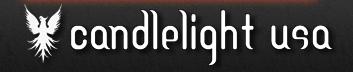 Candlelight Records USA