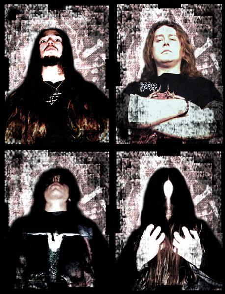 Legion - Photo