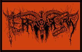 Terrorsaw - Demo 2012