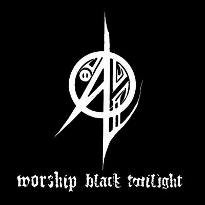 Ashdautas / Volahn / Arizmenda / Kuxan Suum / Axeman / Kallathon - Worship Black Twilight