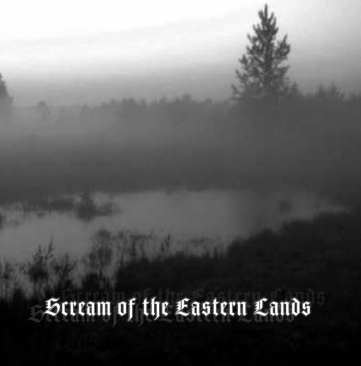 Negură Bunget / Besatt / Dub Buk / Immortal Hammer / Inferno / Verdeleth - Scream of the Eastern Lands