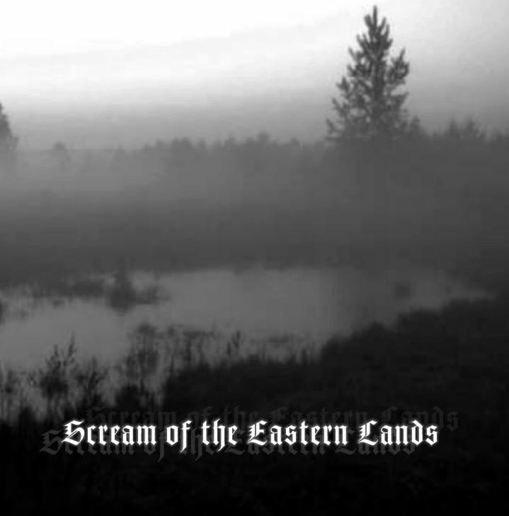 Negură Bunget / Besatt / Dub Buk / Immortal Hammer / Inferno / Verdeleth - Scream of the Eastern Lands
