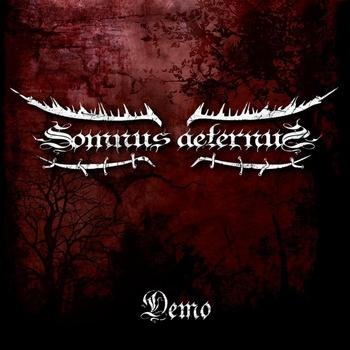 Somnus Aeternus - Demo 2009