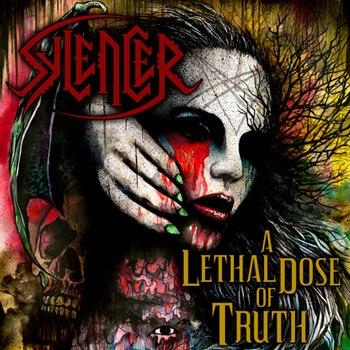 Sylencer - A Lethal Dose of Truth