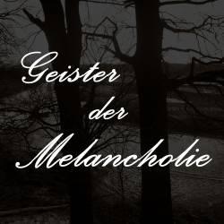 Firinghuman / Rabensumpf / Slagmarken / Morschen / Albnacht / Tiefe - Geister der Melancholie