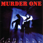 Murder One - Touched