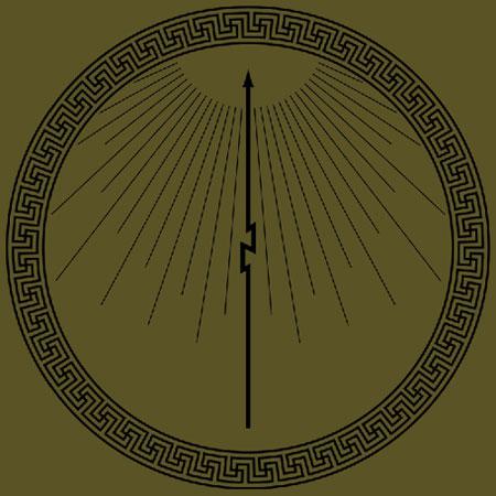 Bölzer - Roman Acupuncture