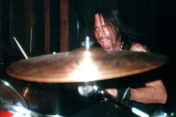 Marco Pesenti