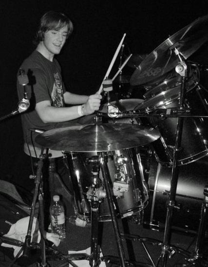 Julian Dietz