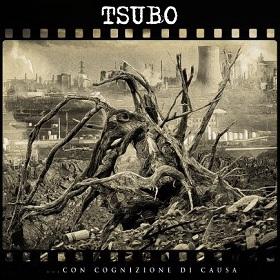 Tsubo - ...con cognizione di causa