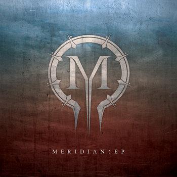 Meridian - Meridian