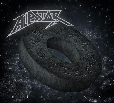 Alastor - Destiny