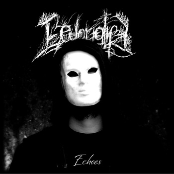 Beyond Life - Echoes