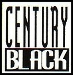 Century Black