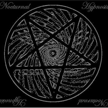 Frostbitten - Nocturnal Hypnosis