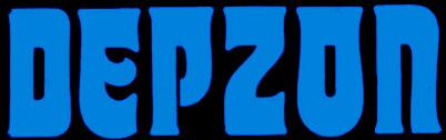 Depzon - Logo