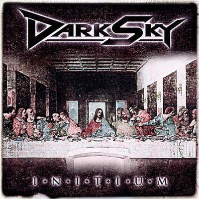 Dark Sky - Initium