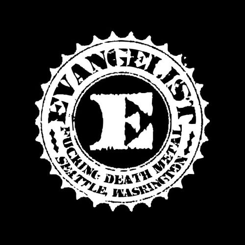Evangelist - Fucking Death Metal