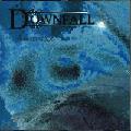 Downfall - Dark Parade