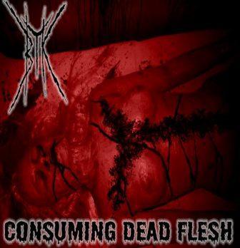 BTK - Consuming Dead Flesh