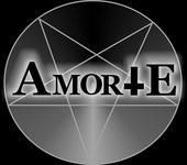 Amorte - Logo
