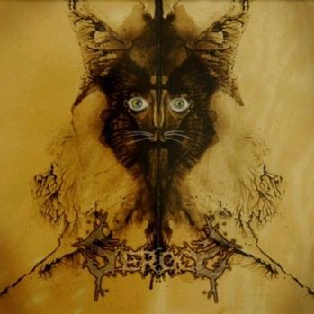 Serocs - Oneirology