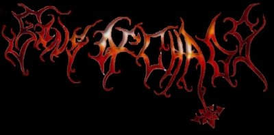 Sons of Chaos - Logo