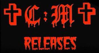 C:M Releases