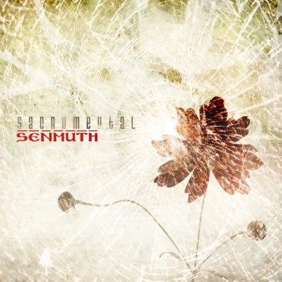 Senmuth - Sacrumental