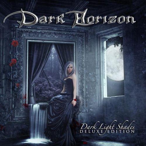 Dark Horizon - Dark Light Shades