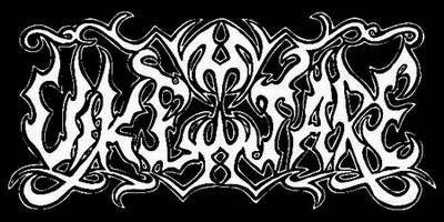 Vike Tare - Logo