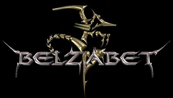 Belzabet - Logo