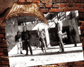 Loader - Photo