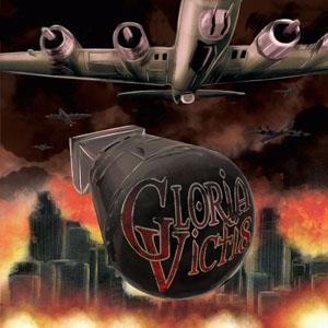 Gloria Victis - Gloria Victis