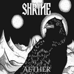 Shrine - Aether