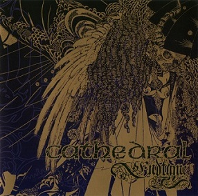 Cathedral - Endtyme