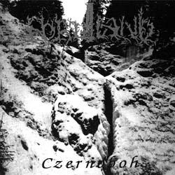 Northland - Czernoboh