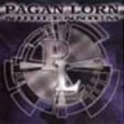 Pagan Lorn - Nihilennium